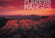 5 Day Flinders Ranges & Outback Inc Arkaroola (4nts Standard Motel Unit - Double/Twin)
