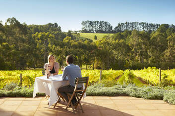 1 Day Mornington Peninsula Cheese Wine & Cider Tour